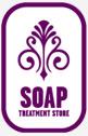 94wines wijn kopen bij SOAP Treatment Store