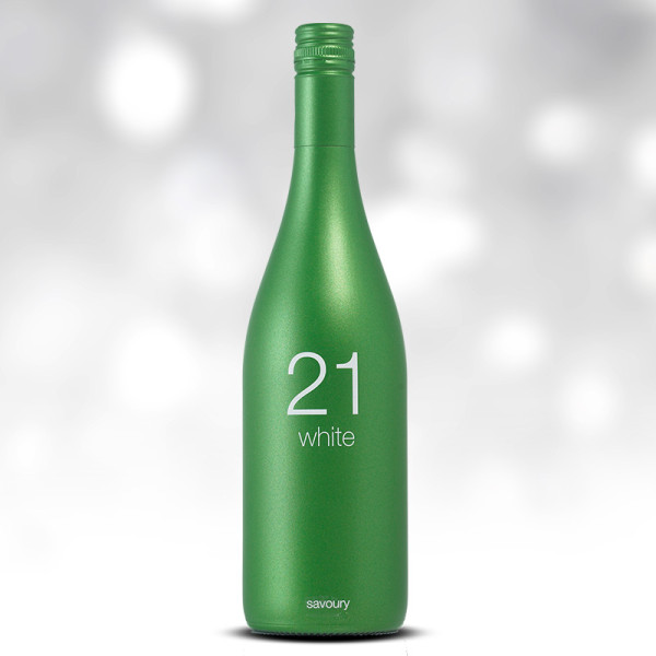 94wines #21 Savoury