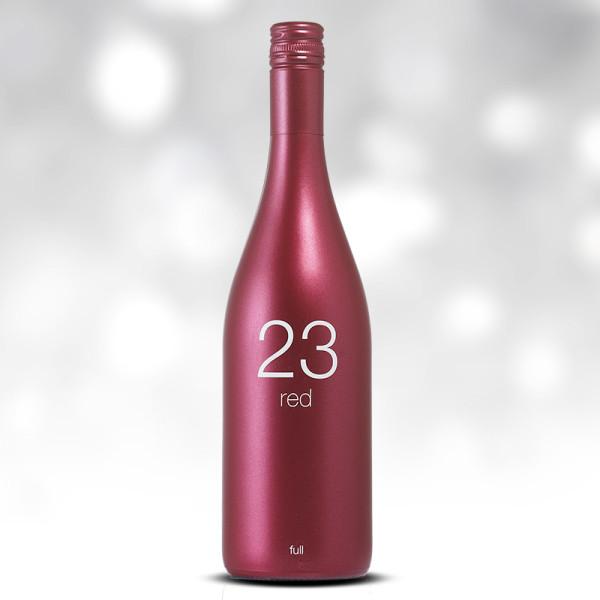 94wines #23 Full