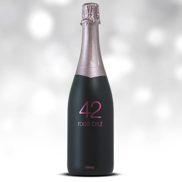 94wines #42 Classy