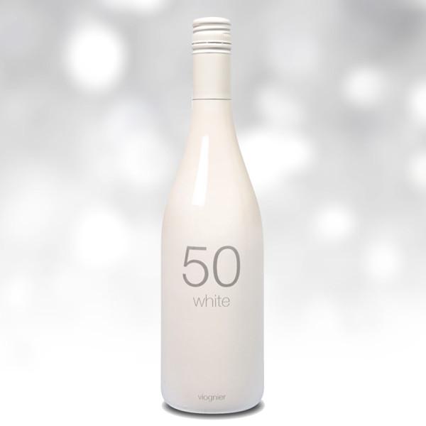 94wines #50