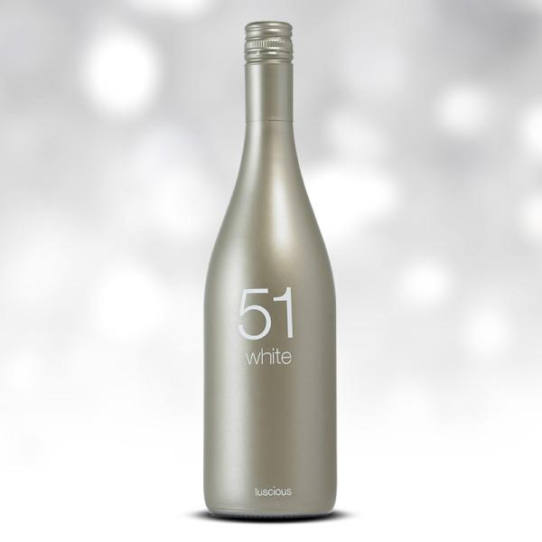94wines #51 Luscious