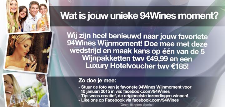 94wines_Uniek_Moment