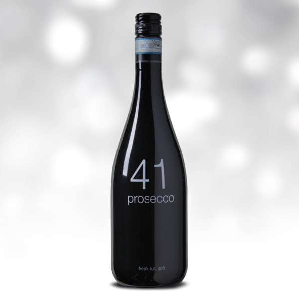 94wines #41 Sparkling